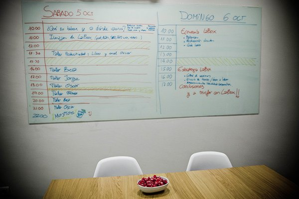 LaBox-Meeting-pizarra