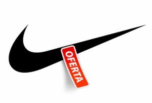 LaBox-logo-19-euro-nike-oferta