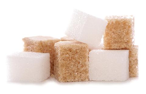 ¿Azúcar moreno?