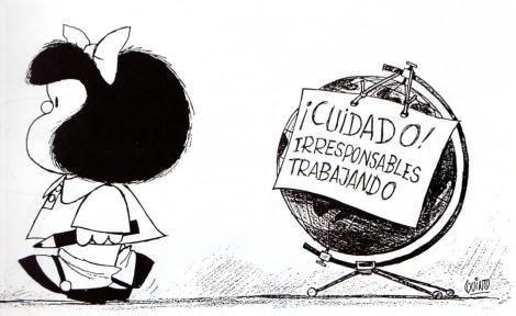 Fuente: hurbilagomascerca.wordpress.com